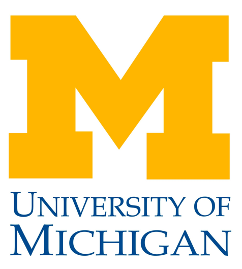 Dr. Florance University of Michigan