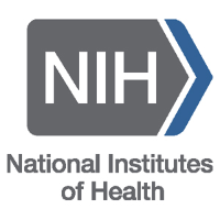 Dr. Florance National Institute Health